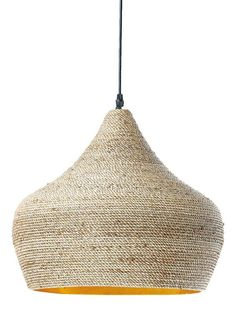 African House, Bamboo Lamp, Romantic Bedroom Decor, Creative Lamps, Rental Decorating, Diy Chandelier, Lamp Design, Lampshades, Lamp Light