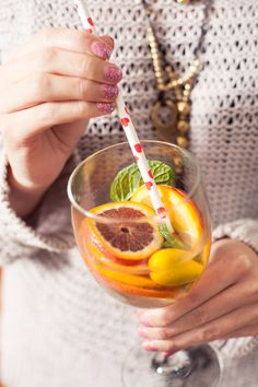 5 drinking lessons every grown-up knows