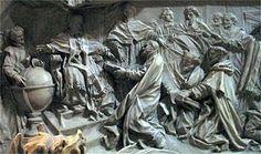 Christian Fiction Historical Society: A Colonial American New Years #historicalfiction #history