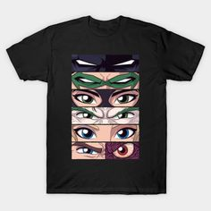 GOTHAM EYES T-Shirt - Batman T-Shirt is $13 today at TeePublic! Batman Stuff, Batman T Shirt, Gotham, Dc Comics, Eyes, Shirts, Garter, Dress Shirts, Cat Eyes