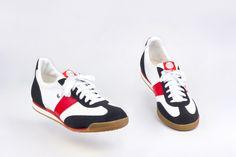 BOTAS 66 Fireball Baby Shoes, Classic, Kids, Fashion, Derby, Young Children, Moda, Boys, Fashion Styles