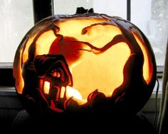 Google Image Result for http://molempire.com/wp-content/uploads/2011/10/Forest_Cottage_Pumpkin_Carving_by_MasterpieceLost.jpg