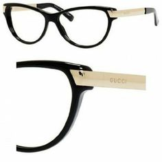 Gucci Eyeglasses-ordered these!