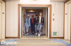 BTS X STARCAST! BTS At The AMAs~ ❤ (171119 - Original: m.star.naver.com/bts/news/end?id=10231468) #BTS #방탄소년단