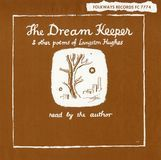 The Dream Keeper and Other Poems [CD]