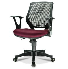 all mesh office chair/office task chairs/office computer chairs / all mesh…  http://www.moderndeskchair.com/all_mesh_office_chair/all_mesh_office_chair_office_task_chairs_office_computer_chairs_81.html