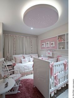 kids by Vanja Maia - Arquitetura e Design de Interiores http://www.houzz.com/photos/1542413/MAIA-CAMERINO-contemporary-kids-other-metro