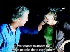 "CSI - Grissom/Sara #40: ""It's not dead at all"" - Fan Forum"