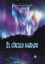 cubierta de nombre del libro
