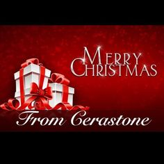Wishing all my a Merry Christmas filled with joy  food and laughter.. #interiorinspiration #bathroom #porcelain #mosaic #sydney #cerastone #cerastonetilegallery #woollahra #architect #archidaily #archilovers #architektur #architecture #architexture #architectureporn #architecturedaily #italian #interior #interiors #interiorstyling #ihaveathingfortiles #lux #luxe #luxury #luxuryhomes #luxurydesign #tiles
