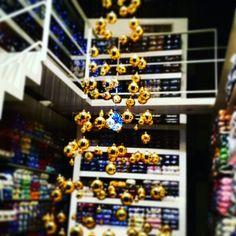 🎅 Così sento che è questo mio Natale, Semplice, Essenziale, Sereno. Lo stesso auguro a tutti voi se accettate.. 🎅 Here is how I feel myself this Christmas, Simple, Essential Calm, Peaceful. The same I'd like to wish you all. 🎅 🎅 #BuonNatale #MerryChristmas  🎅 🎊🎇 & Happy New Year Buone feste  www.albaretna.com