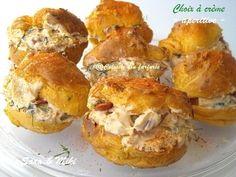 » Meniu de Mos NicolaeCulorile din Farfurie Baked Potato, Creme, Muffin, Potatoes, Baking, Breakfast, Ethnic Recipes, Food, Entrance Halls