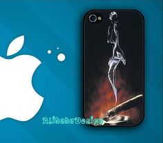 The art of tobacco. iphone 4 case iphone 4s case by AlibabaDesign, $9.90