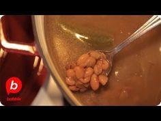 How to Make Frijoles de la Olla (Pot of Pinto Beans) | Viva Food | Babble