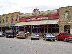 409 Best Texas Images On Pinterest Destinations Places To Visit
