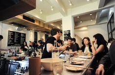Yardbird Yakitori Bar Hong Kong   ladyironchef: Food & Travel {#46 in Asia's 50 Best Restaurants Awards 2013}