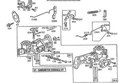 Amazon: kawasaki lawn mower engine manual   Small engines repair   Pinterest   Lawn mower