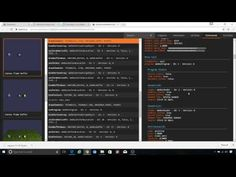 debug-inspect // (44) Spector.JS: inspect any WebGL code easily! - YouTube