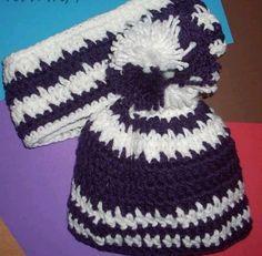 Návody z diskuze. Beanie, Hats, Fashion, Moda, Hat, Fashion Styles, Beanies, Fashion Illustrations, Hipster Hat