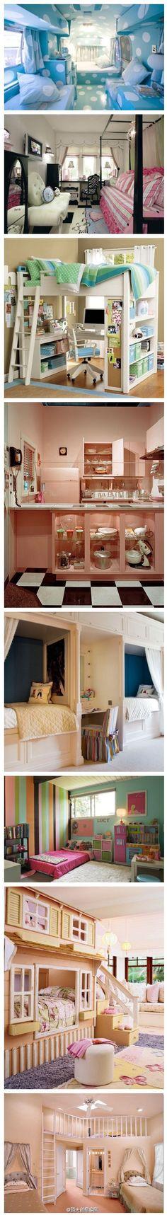 Awesomeness Pequeña Renovación de apartamentos, mezquina, pequeña Casa, el menudo sin un temperamento romántico y delicado.