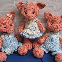Mike bull Christmas bull/ New Year bull/ PDF pattern bull/ | Etsy Christmas Knitting, Crochet Christmas, Knitting Increase, Knitting Patterns, Crochet Patterns, Stuffed Animal Cat, Dk Weight Yarn, Chunky Yarn, Cute Bunny
