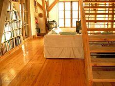 Mermaid Isle, Illaundrane, Exclusive Oceanfront Retreat, Sneem, Co. Kerry - House For Sale
