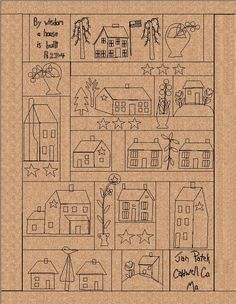 Wisdom+House+-+tan.jpg 646×833 pixels