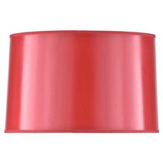 Check out this item at One Kings Lane! The Cherry Jewel Shade