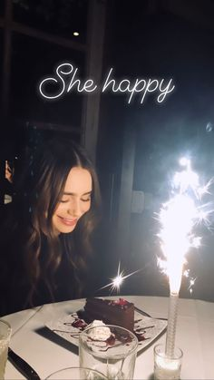 Birthday Goals, Cute Birthday Gift, Girl Birthday, Cute Birthday Pictures, Birthday Photos, Creative Instagram Stories, Instagram Story Ideas, Lily Collins, Isabelle Huppert