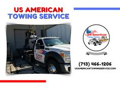 Services Offered:  24 Hours Towing in Houston, TX Wrecker service in Houston, TX Towing Service 77041 in Houston, TX 24 Hour Tow Truck in Houston, TX Roadside Service in Houston, TX Towing in Houston, TX 24 Hours Roadside Assistance in Houston, TX Tow truck service in Houston, TX Fast Tow Truck Service in Houston, TX Towing Nearby in Houston, TX Tow Truck, Trucks, Wrecker Service, Flatbed Towing, Houston Tx, American, Truck
