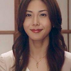 画像 Gorgeous Women, Actresses, Lady, Cute, Beauty, Japanese, Asian, Female Actresses, Beautiful Women