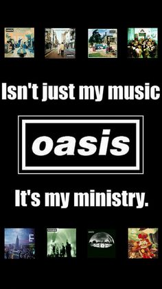 Gene Gallagher, Lennon Gallagher, Liam Gallagher Oasis, Best Rock, Great British, Cool Bands, Rock N Roll, My Music, Presents