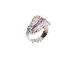 Photo in Ladeis Ring ( - Google Photos
