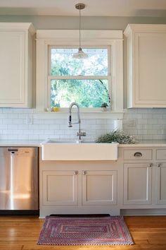 Timeless Kitchen Design Ideas image of timeless kitchen design pictures Michelles Timeless Kitchen Makeover