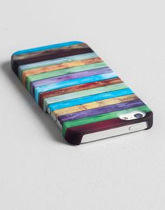 pull and bear fundas iphone 5s