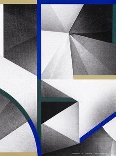 ©les graphiquants - Expositions - Air Poster 4 - #poster #graphic #design #lesgraphiquants