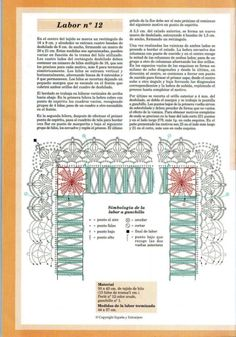Hardanger Embroidery, Embroidery Stitches, Teneriffe, Sewing Studio, Diy And Crafts, Bullet Journal, Knitting, Crochet, Zoom Zoom