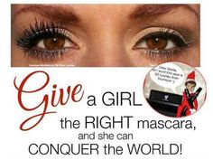 3D Fiber Lashes...stocking stuffers!!!