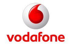 """Vodafone ist eines der größten Mobilfunkkonzerne, die in Deutschland vertreten sind. Sie stellen uns LTE -Router in Form von """"HTC Velocity 4G"""" Smartphones zur Verfügung, die von jedem Teilnehmer ausgeliehen werden können darüber hinaus hat jeder Teilnehmer des BarCamps die Chance nagelneue Smartphone-Tablets-Kombination zu gewinnen."""