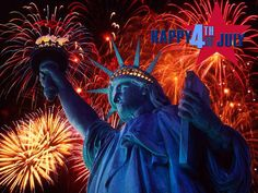 4th of july clipart - Google Search