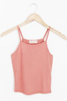 5cd7c598a1775 Details Size Shipping • 96% Rayon 4% Spandex • Soft ribbed tank top •
