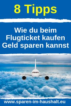 Windows 10, Wind Turbine, Air Flight Tickets, Holiday Travel, Life Tips, Bowties