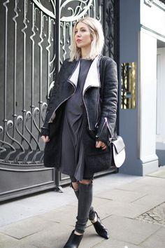 Komodo, fair fashion, Layering, Kleid, H&M, Edited, Matt & Nat, Zara, Design, ootd, lotd, Lookbook, Outfit, Streetstyle, Fashion, Blog, stryleTZ