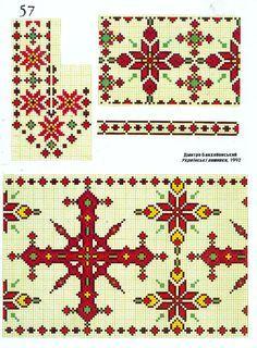 български шевици схеми - Google Търсене