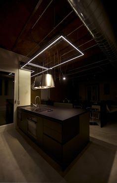 ротонда-библиотека-aapartment-дизайн-5-кухня-lighting.jpg