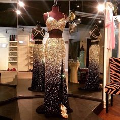 2017evening dress,prom dress,dress