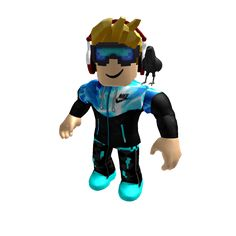 Games Roblox, Roblox Shirt, Roblox Roblox, Roblox Creator, The New Minecraft, Free Avatars, Roblox Animation, Video Game Party, Create An Avatar