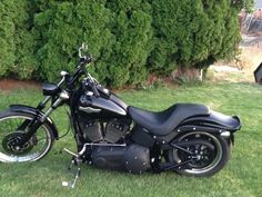 Check out this 2007 Harley-Davidson Night Train  listing in yakima, WA 98901 on Cycletrader.com. It is a Cruiser Motorcycle and is for sale at $10900.