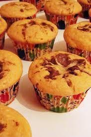 Diet Soda Cupcakes ( 2 Points+ Per Cupcake)