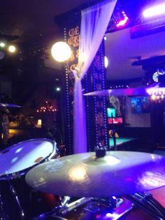 esta noche en #CafeTeatroCentral de #Baeza actuación de @emmerso